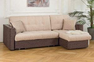 Угловой диван Форвард 2 - Мебельная фабрика «БИМ»