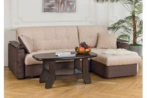 Угловой диван Форвард - Мебельная фабрика «БИМ»
