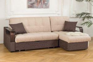 Угловой диван Форвард 3 - Мебельная фабрика «БИМ»