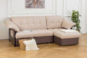 Угловой диван Форвард 5 - Мебельная фабрика «БиМ»