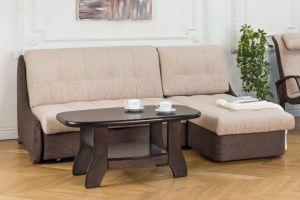 Угловой диван Форвард 7 - Мебельная фабрика «БИМ»