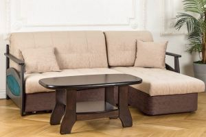 Угловой диван Форвард 9 - Мебельная фабрика «БИМ»