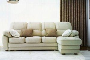 Угловой диван Голливуд 2 - Мебельная фабрика «Фан-диван»