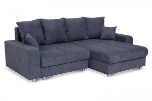 Угловой диван Grace - Мебельная фабрика «Дубрава»