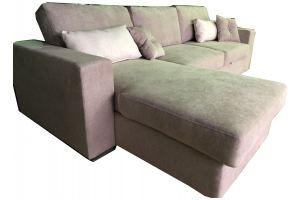 Угловой диван Иден - Мебельная фабрика «Гранд»