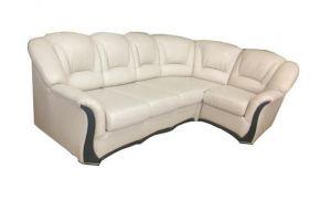 Угловой диван Импульс - Мебельная фабрика «Ника»