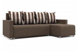 Угловой диван Каир - Мебельная фабрика «Лидер»