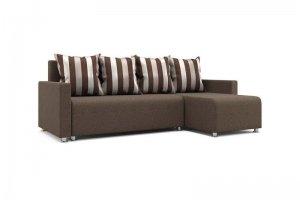 Угловой диван Каир - Мебельная фабрика «Фабрика уюта»