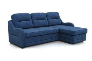 Угловой диван Калипсо - Мебельная фабрика «DiWell»