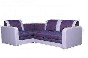 Угловой диван Камелия 2 - Мебельная фабрика «РиАл 58»