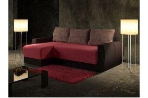 Угловой диван Карат - Мебельная фабрика «Арнада»