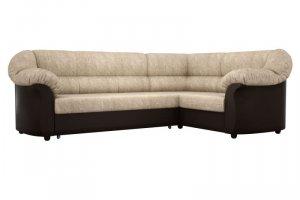 Угловой диван Карнелла - Мебельная фабрика «Мебелико»