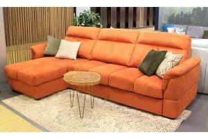 Угловой диван Каталония - Мебельная фабрика «Ardoni»