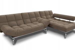 Угловой диван Кио - Мебельная фабрика «Bo-Box»
