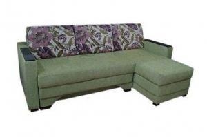 Угловой диван-кровать Атлант - Мебельная фабрика «Адельфи»