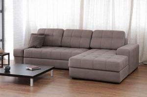 Угловой диван-кровать Леон - Мебельная фабрика «Anderssen»