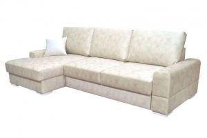 Угловой диван-кровать Палермо 16 Гранд - Мебельная фабрика «Анюта»