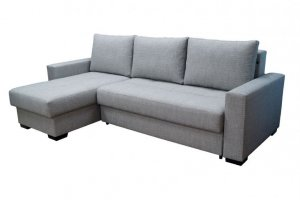 угловой диван-кровать Палермо 9 П Гранд - Мебельная фабрика «Анюта»
