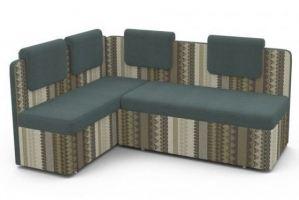Угловой диван кухонный Ф 1 - Мебельная фабрика «Кабриоль»