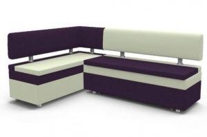 Угловой диван кухонный Ф 9 Д - Мебельная фабрика «Кабриоль»