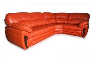 Угловой диван Ланкастер - Мебельная фабрика «Имтекс мебель»
