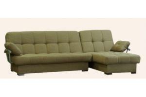 Угловой диван Лайт - Мебельная фабрика «МФ Медведь»