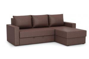 Угловой диван Лео - Мебельная фабрика «Империал»