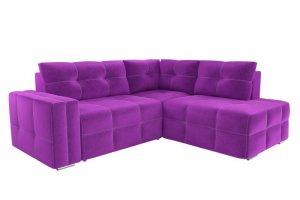 Угловой диван Леос - Мебельная фабрика «Мебелико»