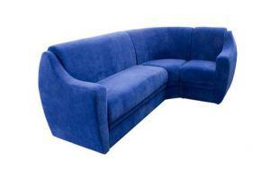 Угловой диван Левис - Мебельная фабрика «Профикс»