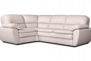 Угловой диван Лейпциг 2 - Мебельная фабрика «Формула дивана»