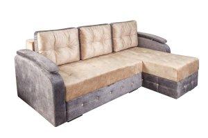 Угловой диван Лион - Мебельная фабрика «Надежда»
