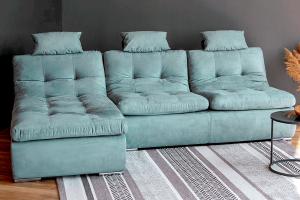 Угловой диван Лиссабон - Мебельная фабрика «Ardoni»