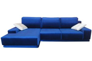 Угловой диван Лофт - Мебельная фабрика «Асти»