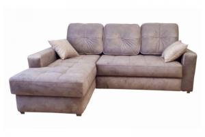 Угловой диван Лондон - Мебельная фабрика «Данила Мастер»