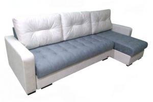 Угловой диван Люкс - Мебельная фабрика «ГудВин»