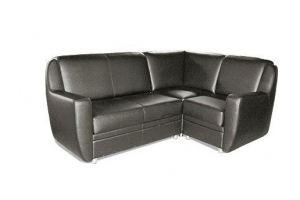Угловой диван М-03 - Мебельная фабрика «Гартлекс»