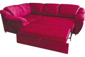 Угловой диван Максимус 4 - Мебельная фабрика «Сеть-М»