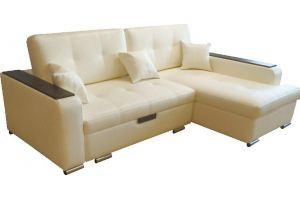 Угловой диван Максимус 6 - Мебельная фабрика «Сеть-М»