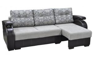 Диван Малахит 5 ДУ - Мебельная фабрика «АСМ-классик»