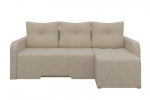 Угловой диван Манхеттен - Мебельная фабрика «Мебелико»