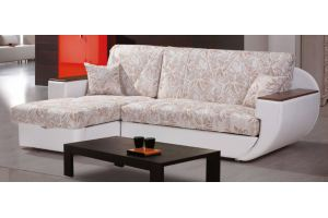 Угловой диван Марион 7 (Элит) - Мебельная фабрика «Эталон»