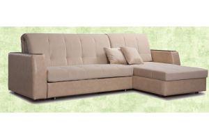 Угловой диван Марион 7 (Комфорт) - Мебельная фабрика «Эталон»