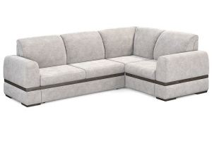 Угловой диван Марлен модульный - Мебельная фабрика «Елена»