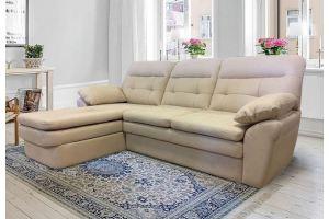 Угловой диван Марракеш - Мебельная фабрика «Мирелла», г. Санкт-Петербург
