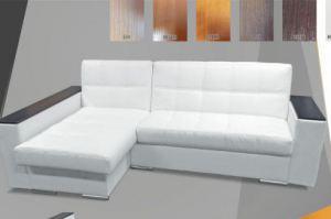 Угловой диван Марсель-1 - Мебельная фабрика «АСМАНА»