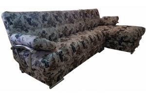 Угловой диван Марсель - Мебельная фабрика «Дария»