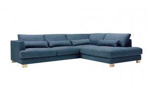 Угловой диван Марсель - Мебельная фабрика «Фиеста-мебель»