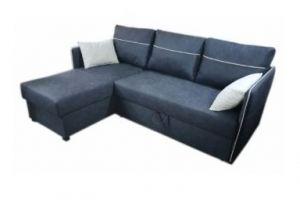 Угловой диван Марсель 3 - Мебельная фабрика «Розмарин»