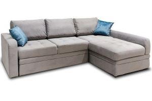 Угловой диван Марта - Мебельная фабрика «Мебель на Черниговской»