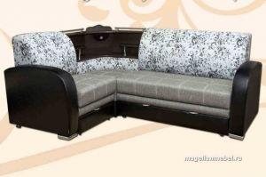Угловой диван Мартина - Мебельная фабрика «Магеллан Мебель»